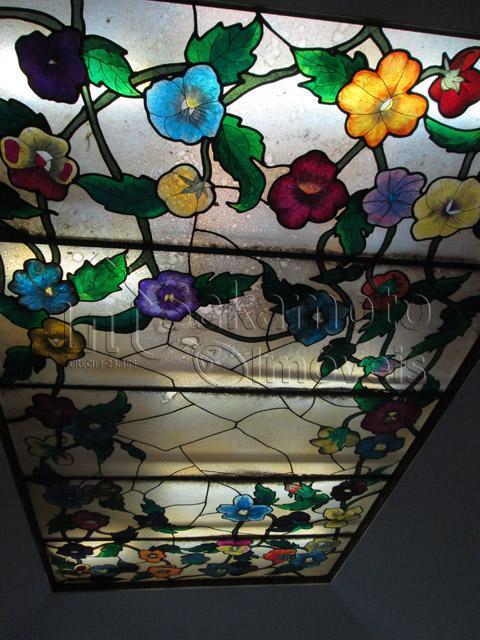 Sakamoto Imóveis - Casa 4 Dorm, Sorocaba (CA1686) - Foto 7
