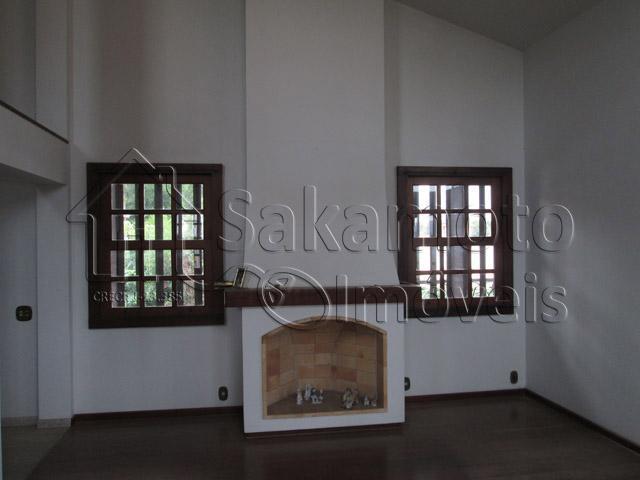 Sakamoto Imóveis - Casa 4 Dorm, Sorocaba (CA1686) - Foto 6