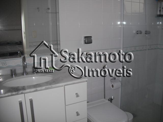 Sakamoto Imóveis - Casa 3 Dorm, Sorocaba (SO0427) - Foto 10