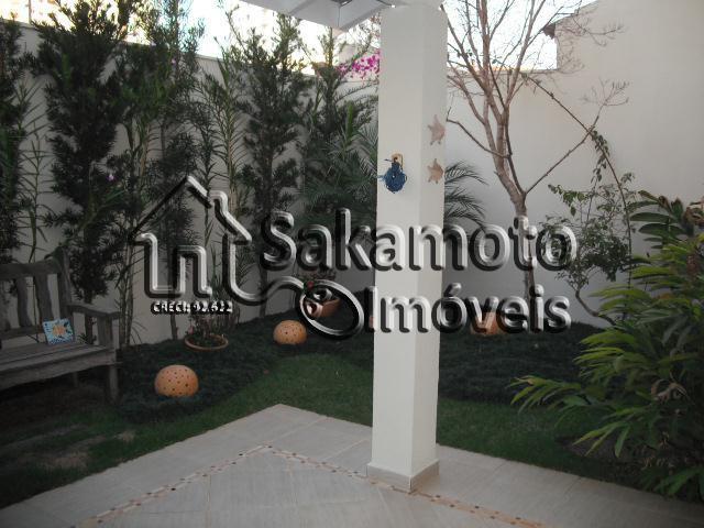 Sakamoto Imóveis - Casa 3 Dorm, Sorocaba (SO0427) - Foto 12