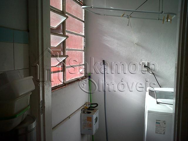 Apto 2 Dorm, Centro, Sorocaba (AP0467) - Foto 12