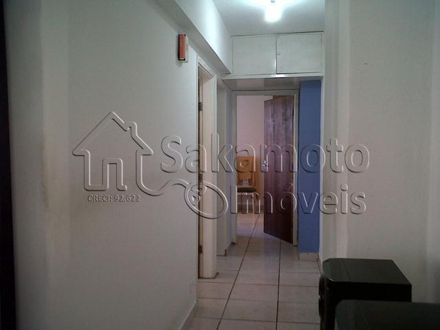 Apto 2 Dorm, Centro, Sorocaba (AP0467) - Foto 5