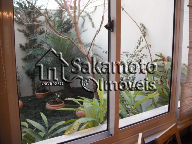 Sakamoto Imóveis - Casa 3 Dorm, Sorocaba (SO0427) - Foto 6