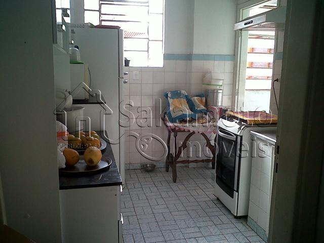 Apto 2 Dorm, Centro, Sorocaba (AP0467) - Foto 10