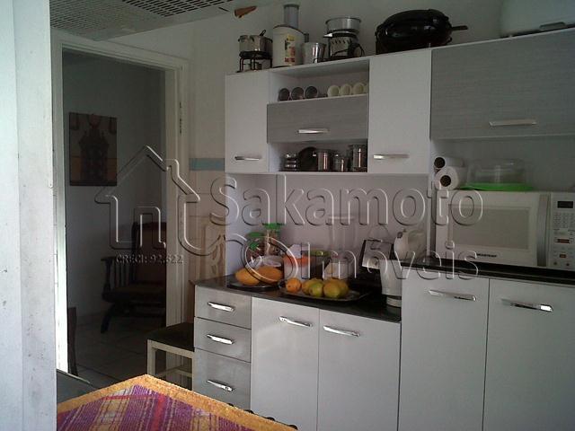 Apto 2 Dorm, Centro, Sorocaba (AP0467) - Foto 9