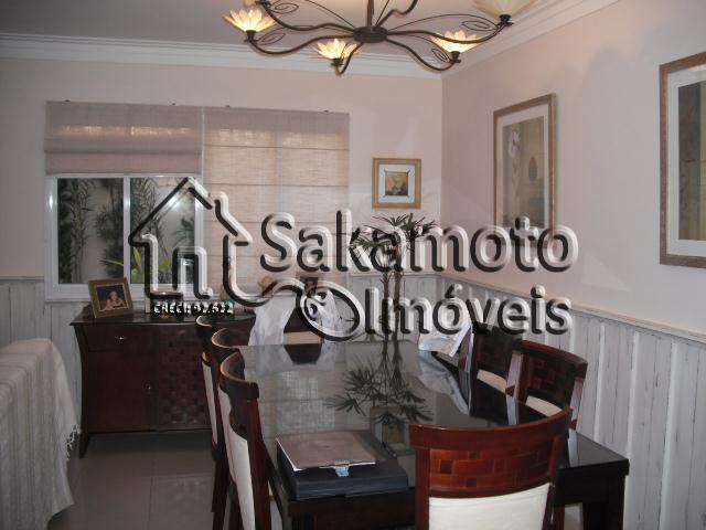 Sakamoto Imóveis - Casa 3 Dorm, Sorocaba (SO0427) - Foto 4