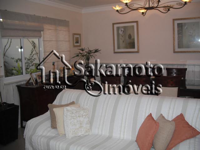 Sakamoto Imóveis - Casa 3 Dorm, Sorocaba (SO0427) - Foto 5