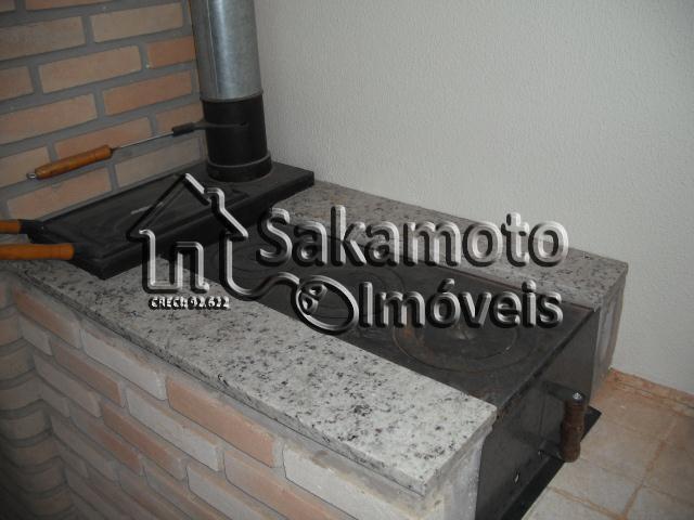 Sakamoto Imóveis - Casa 3 Dorm, Sorocaba (SO0427) - Foto 14