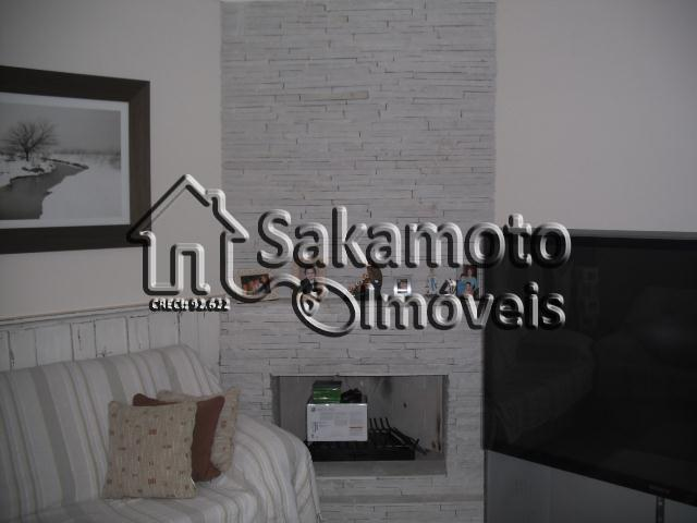Sakamoto Imóveis - Casa 3 Dorm, Sorocaba (SO0427) - Foto 7