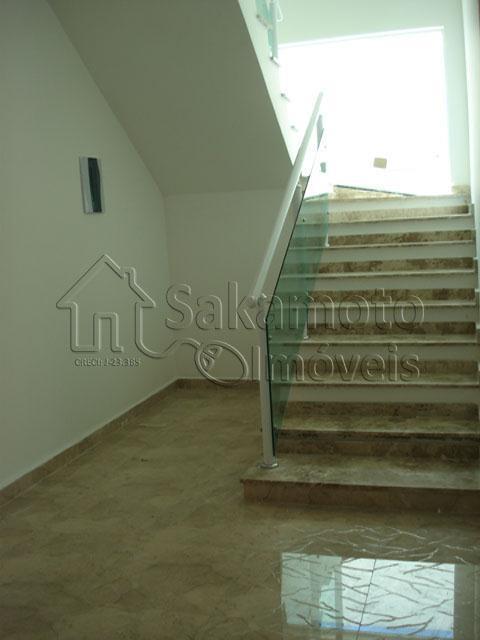 Casa 3 Dorm, Condomínio Residencial Aldeia da Mata, Votorantim - Foto 12