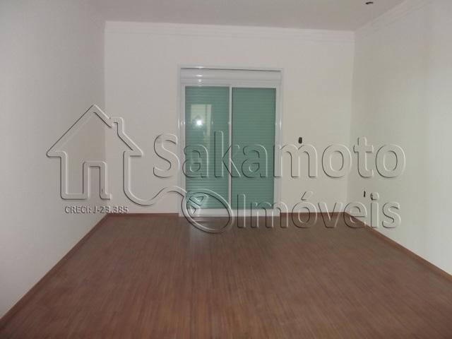 Casa 4 Dorm, Condomínio Mont Blanc, Sorocaba (SO0784) - Foto 5