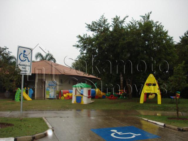 Terreno, Condomínio Lago da Boa Vista, Sorocaba (TE0783) - Foto 3