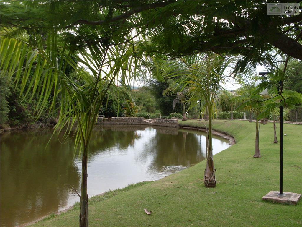 Terreno  residencial à venda, Centro, Itupeva. troca com Carro