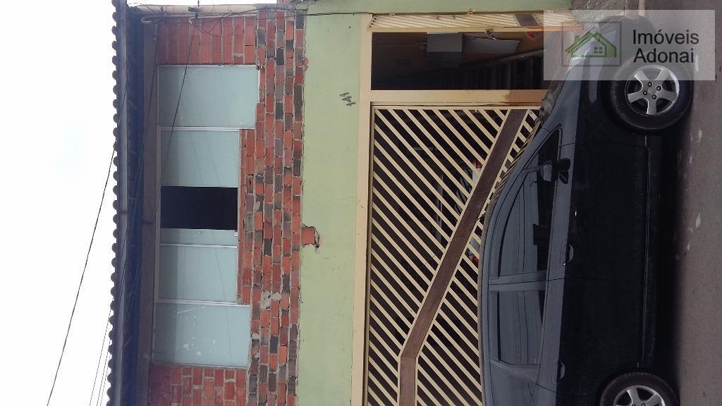 Sobrado  residencial à venda, Parque Cidade Jardim II, Jundiaí.Pra investidor  para renda