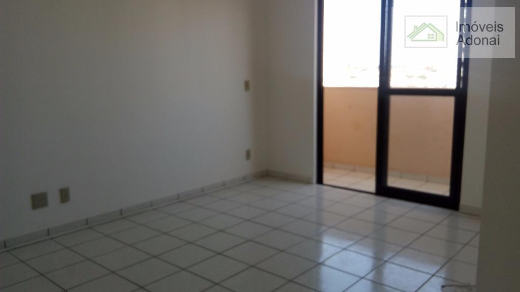 Apartamento  à venda, Chacara Primavera Eloy Chaves.