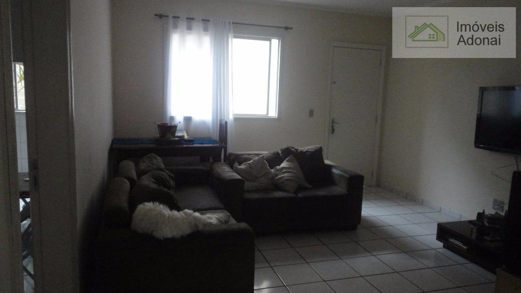 Apartamento à venda, Parque Residencial  Morada do Japy