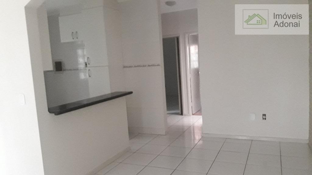 Casa Medeiro para venda e locação, Jardim Sarapiranga, Jundiaí.