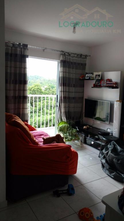 reserva pendotiba .apartamento 2 quartos, sala dois ambientes, cozinha, área de serviço separada, banheiro, 1 vaga...