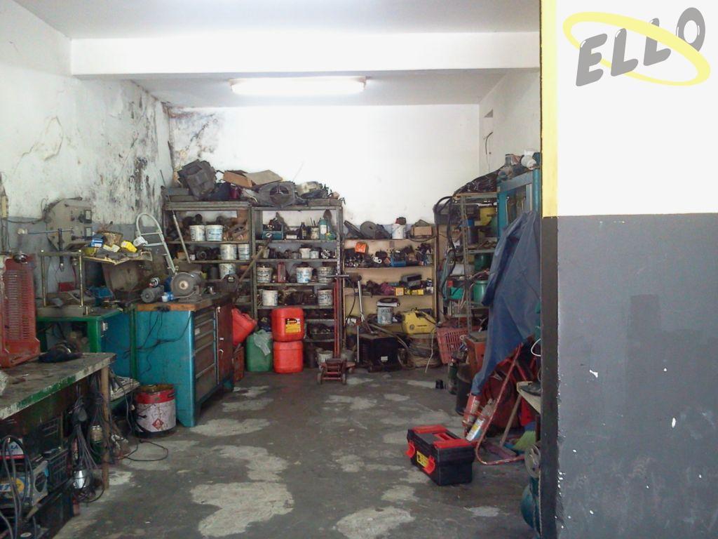 Casa Comercial à Venda - Cotia