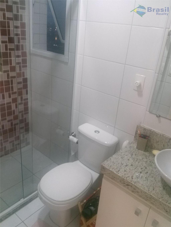 apartamento - 62m² - excelente localização - 2 dormitórios planejados, sendo 1 suíte, sala sala 2...