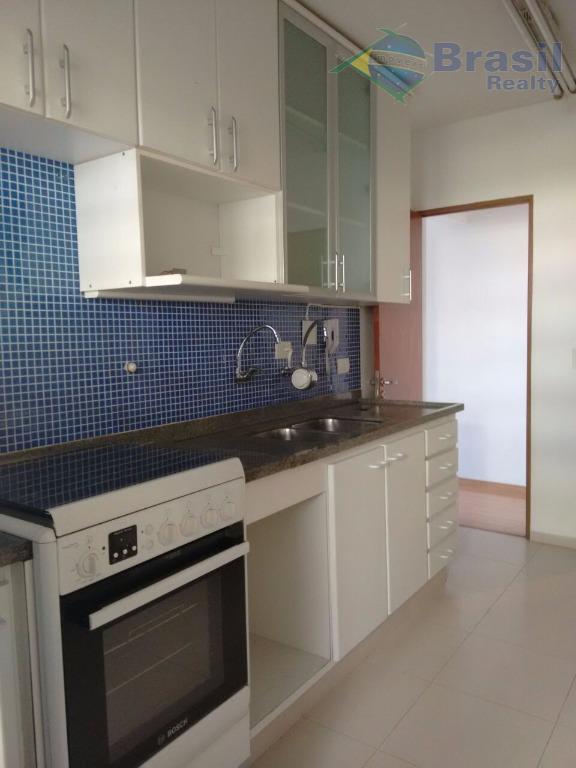 Oportunidade Única !!! Apartamento residencial à venda, Vila Gilda, Santo André - AP1800.