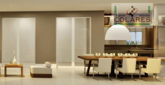 Design Campo Belo Clube