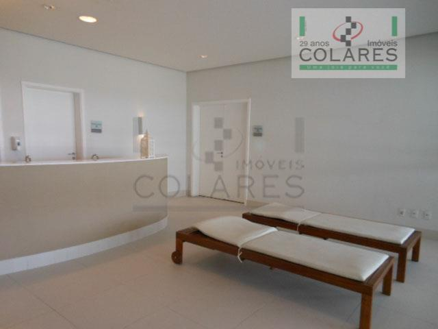 Fascination Penthouse Clube