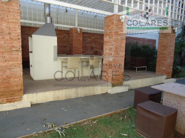 Acquare Campo Belo Clube