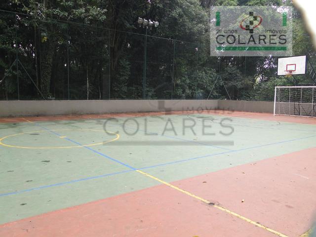 Reserva Casa Grande Clube