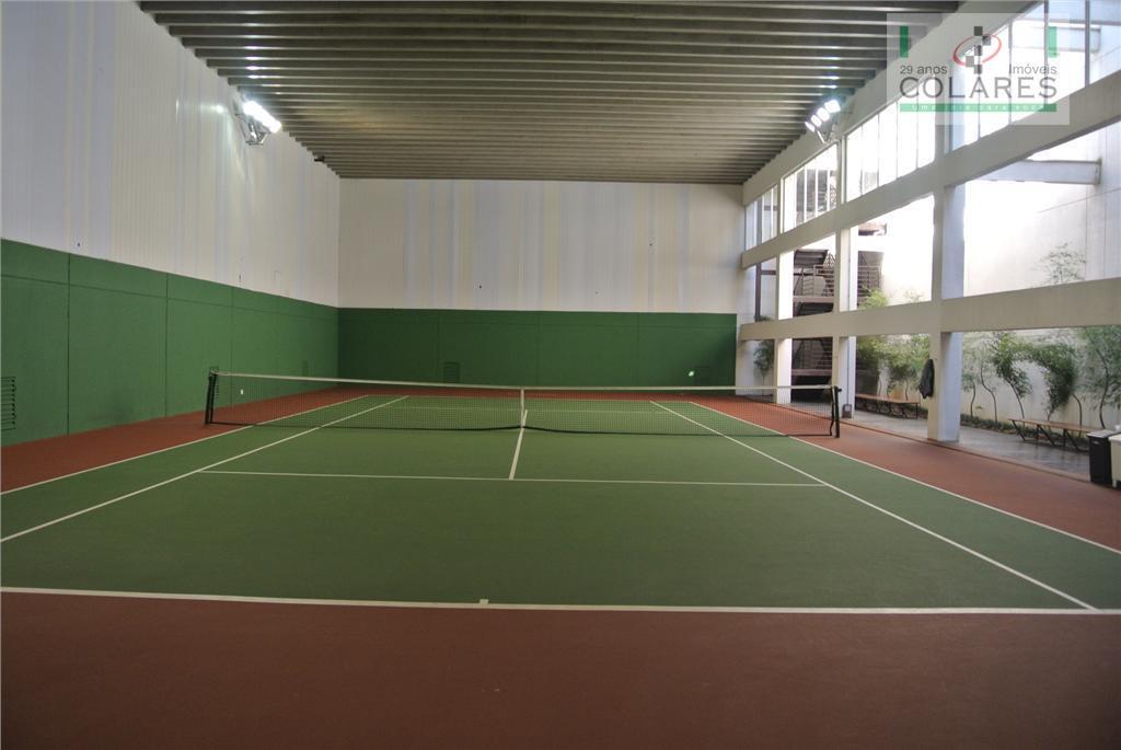 Campo Belíssimo Clube