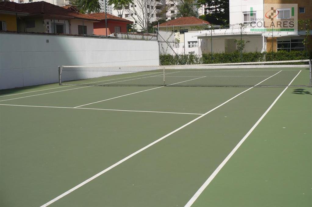 Supremo Campo Belo Clube