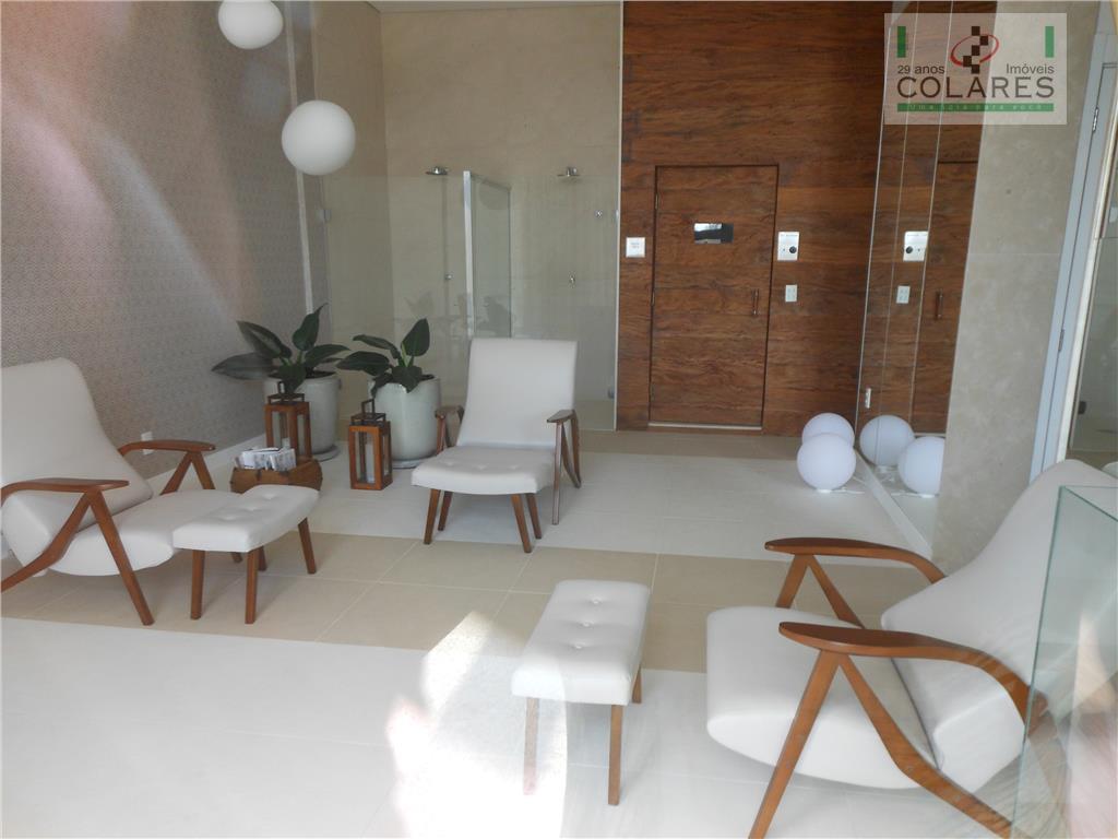 Blanc Campo Belo Clube