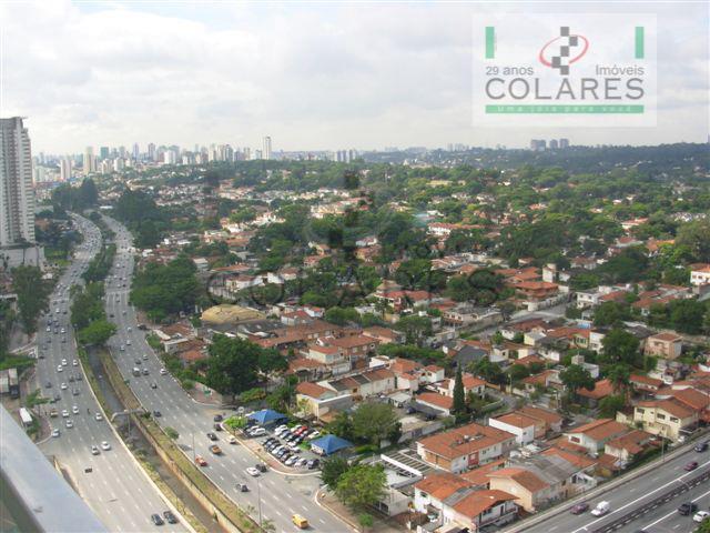 Contemporaneo Campo Belo Clube