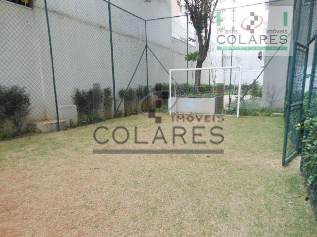 Vista Alegre Clube