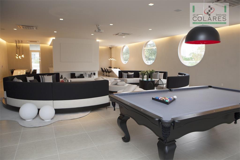 Brookfield Home Design Clube