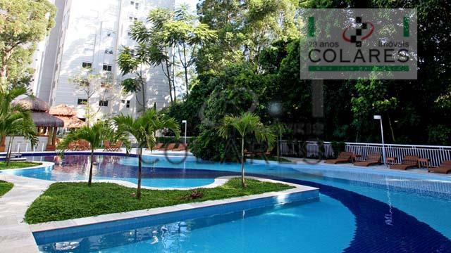 Iepe Golf Condominium Clube