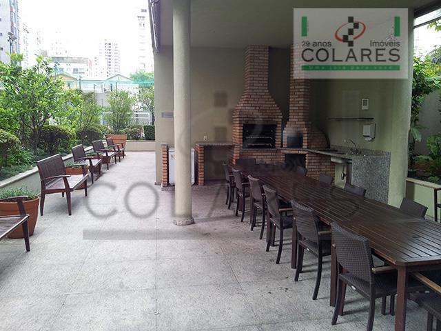 Espaço das Artes Clube