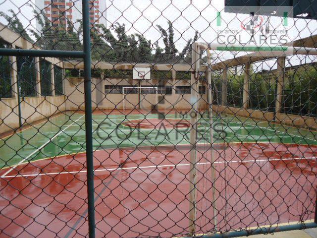 Jardins de Villandry Clube