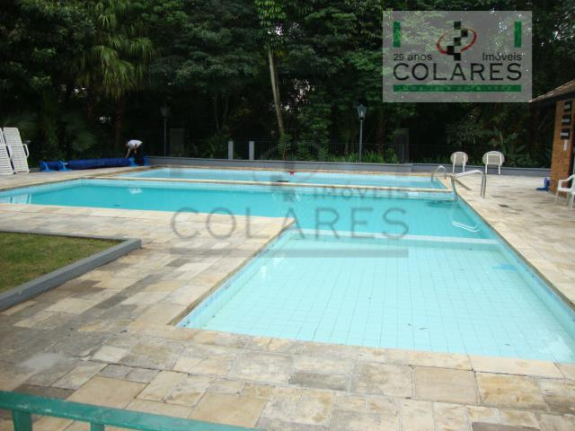 Chacara Flores Clube