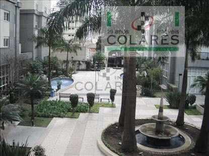 Classic Condominium Club Moema Clube