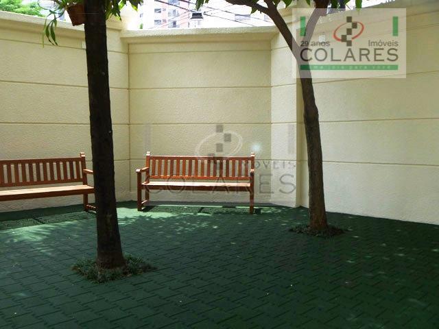 Piazza Della Fortezza Clube