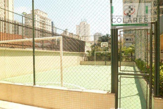 Fontainebleu Clube