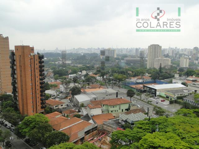 Green View Clube