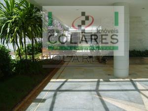 Maison Lalique Clube