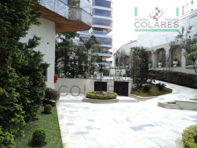 Colinas de Ankara Clube