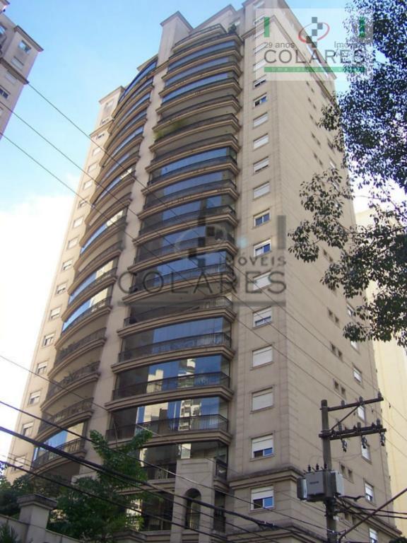Vintage Moema Clube