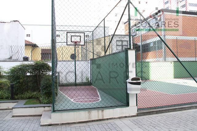 Maison André Courreges Clube