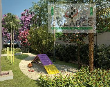 Park One Ibirapuera Clube