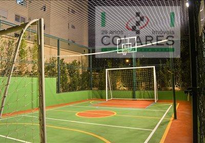 Villa Nuova Clube