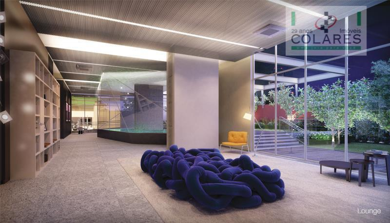 Vila Nova Luxury Home Design Clube